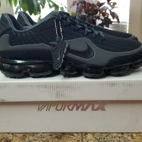 sports shoes 71085 c5e52 ... 2018 mens Nike Airmax size 11. M5a6deb441dffdad6d0ac551c
